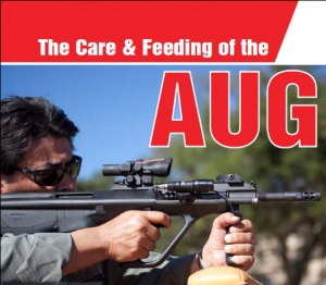 AUG - Care and Feeding